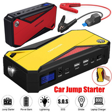 usbpowerbooster, carjumpstarter, powerbooster, Battery