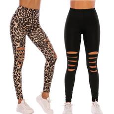 Leggings, Fashion, Waist, womens leggings