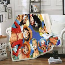 Fashion, Gel, Sofas, printedblanket