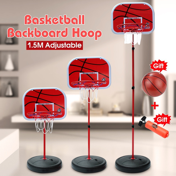 Toy, Outdoor, minibasketball, Sports & Outdoors