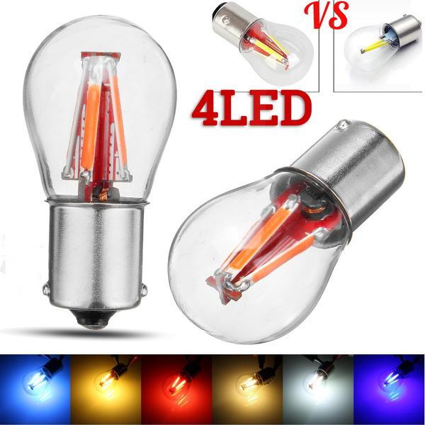 Lamp, Interior Design, led, car1156ba15