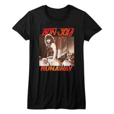 Cotton T Shirt, summer shirt, Plus size top, Juniors