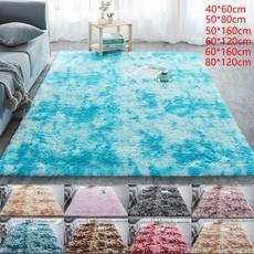 doormat, Decor, living room, Home & Living
