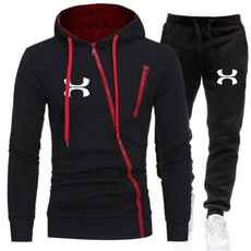 Jacket, Fashion, Hoodies, menshoodiesuit