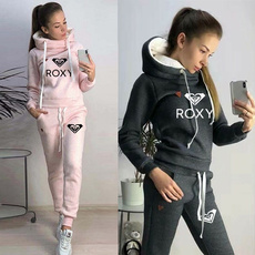 Hoodies, tracksuit for women, hooded, womens hoodie