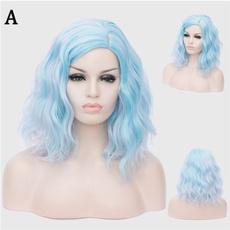 wig, Fashion, Cosplay, fashion wig