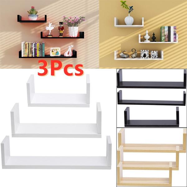 decoration, bookstorageshelf, displayshelf, TV