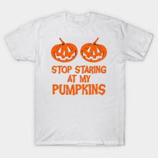 Funny, Shorts, Sleeve, Halloween Costume