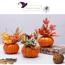 leaves, fallgarland, Garland, thanksgivingdecoration