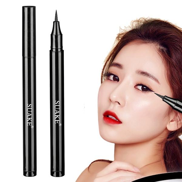 pencil, eyelinerthin, Beauty, eyelinertoolkit
