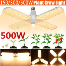 greenhouselight, deformablelamp, ceilinglamp, lights