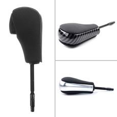 gearshiftknob, automatictransmission, bmwpart, gearstick