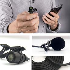 Microphone, cliponmicrophone, minimic, minimicrophone