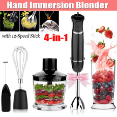 milkmixer, Kitchen & Dining, eggbeater, Electric