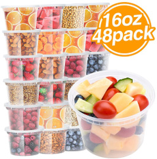 foodstoragebox, Restaurant, Зберігання, lunchbox