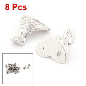 case, Decorative, Jewelry, legs