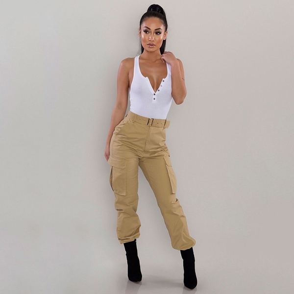Army, trousers, casualtrouser, Combat
