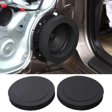 carcomponent, Speakers, interioraccessorie, Cars