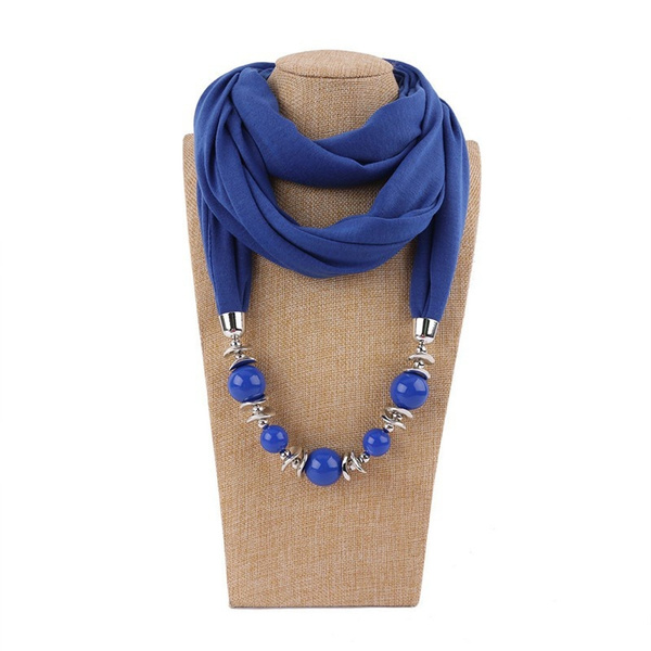 scarf, Polyester, OL Style, sweaterbase