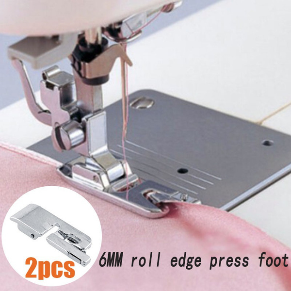 sewingtool, Home Supplies, Sewing, Home & Living