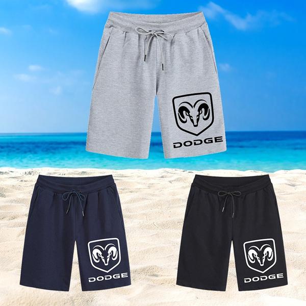 Dodge, Shorts, pants, Men
