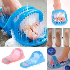 Plastic, plasticslipper, Fashion, Shower