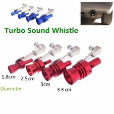 simulatorwhistle, exhaust, turbosoundsimulator, exhaustwhistle
