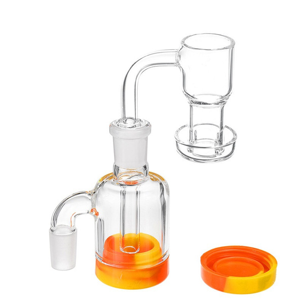 reclaimcatcher, glassashcatcher14mm, glassoilcatcher, smokingaccessorie