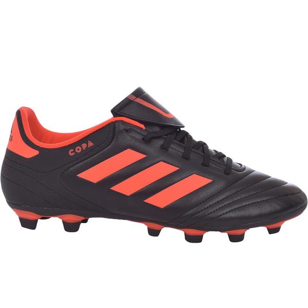 Training, copa, 174, Football