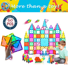 kidscubematchinggame, giftsforchildren, Children's Toys, constructiontoy