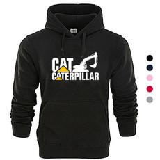 pullover hoodie, Sleeve, Long Sleeve, Cotton Mens Hoodies