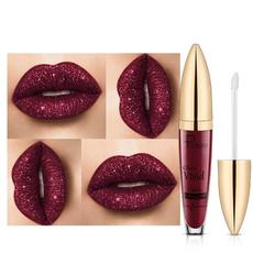 liquidlipstick, Beauty, lipgloss, Makeup