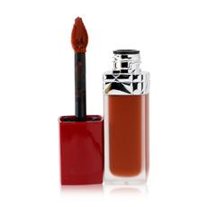 Christian, rougediorultracareliquid, Makeup, make up brushes