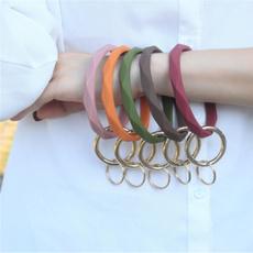 roundbracelet, Fashion, Key Chain, Jewelry