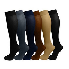 legsleeve, Sleeve, compressionsock, Medical