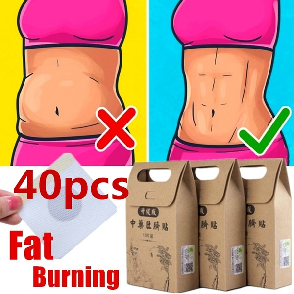 slimpatch, Weight Loss Products, Chinese, navel
