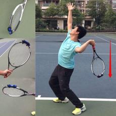 tennisweightgain, tennistrainingequipment, tennistrainingtool, tennistraineraccessorie