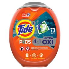 autolisted, packaging, Laundry, liquid