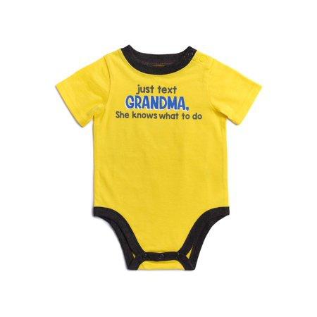 Baby, storeupload, babykid