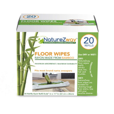 And, autolisted, floor, naturezway