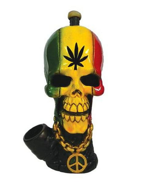 reggae, rasta, bobmarley, smokingpipe