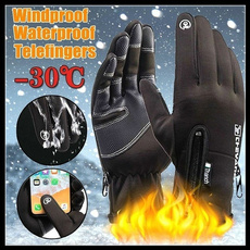 Touch Screen, fashionglove, Bicycle, snowglove