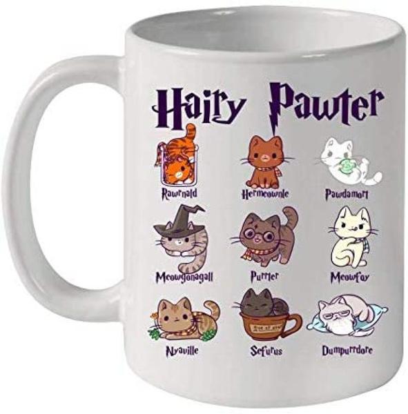 noveltycoffeemug, cute, Coffee, drinkingcup