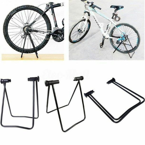 trainer, Foldable, Bicycle, Sports & Outdoors