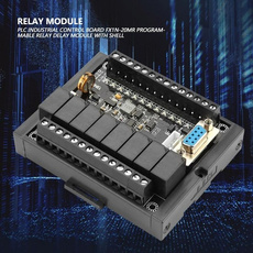 relaymodule, dc24vrelaydelaymodule, programmablerelaydelaymodule, relaydelaymodule
