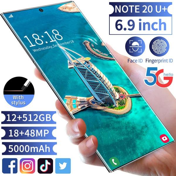 Smartphones, Mobile, samsungmobilephone, Phone