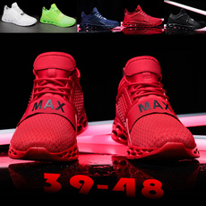 Shoes, Sneakers, trainersformen, sports shoes for men