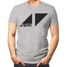 Funny T Shirt, Cotton Shirt, print t-shirt, summer shirt
