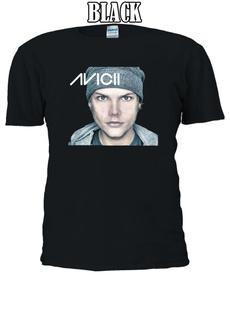 Funny T Shirt, Dj, #fashion #tshirt, summer shirt