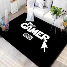 tablemat, Outdoor, bedroomcarpet, gamerrug